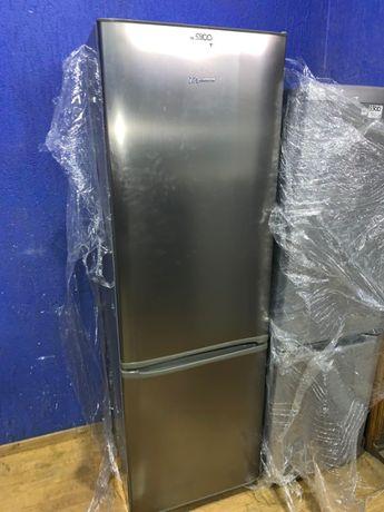 Холодильники та морозильні камери з Європи. Відмінний стан. Гарантія.
