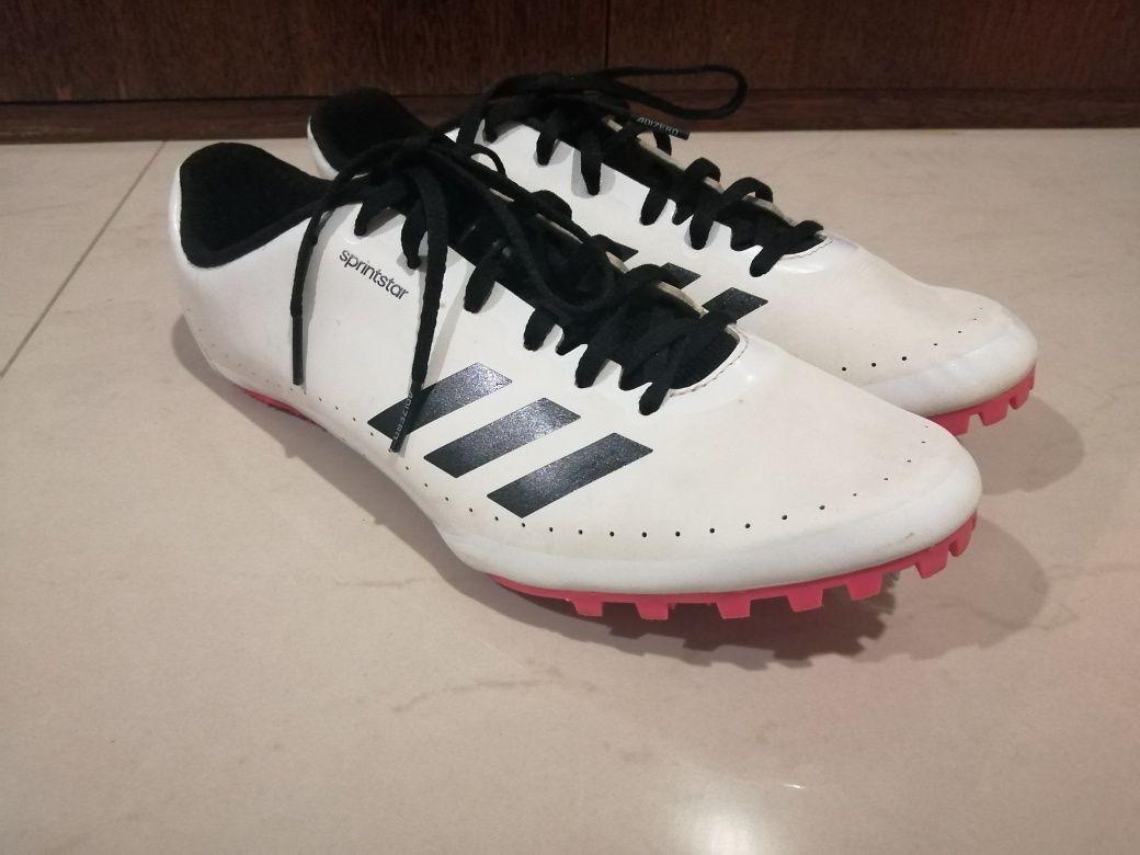 Sapatilhas Adidas Sprintstar (Atletismo)