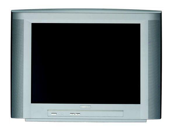 Philips,telewizor ,20 cali, TV