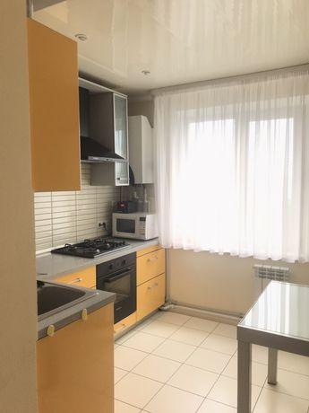 Продам 3-х комнатную квартиру в центре Луганска