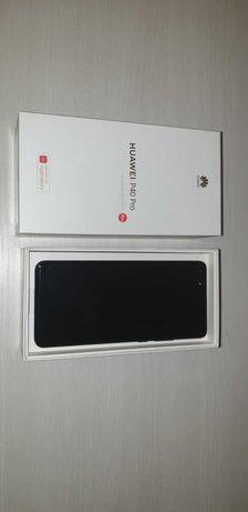 Smartphone HUAWEI P40 Pro 5G | 256GB | 6.1'' | c/ capa | USADO | DEZ20