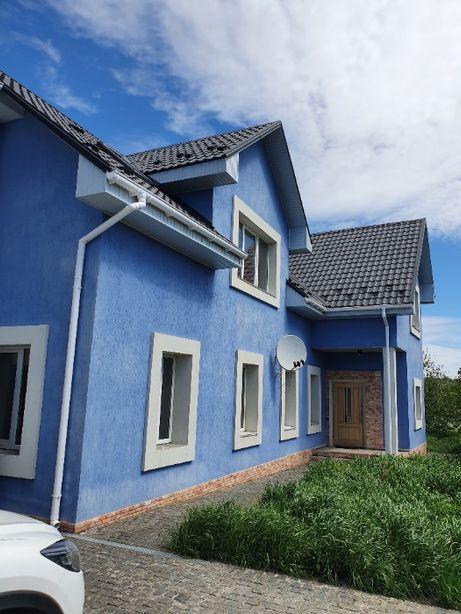 продам жилой дом в Белогородке