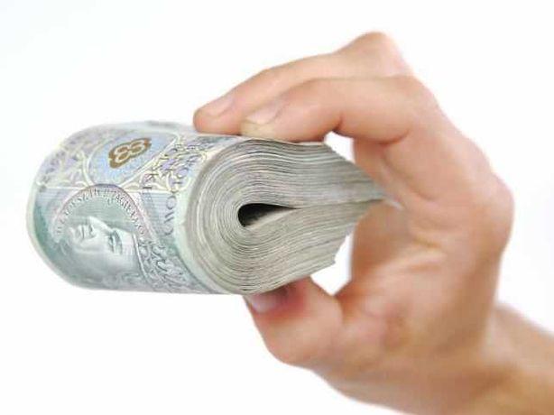 Prywatne pożyczki pod weksel, 500+,wniosek online, też dla zadłużonych