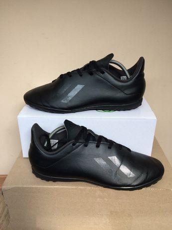 Asics Adidas кроссовки кеды футзалки  37 38р 24см ст