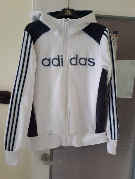 Bluza Adidas Vintage M