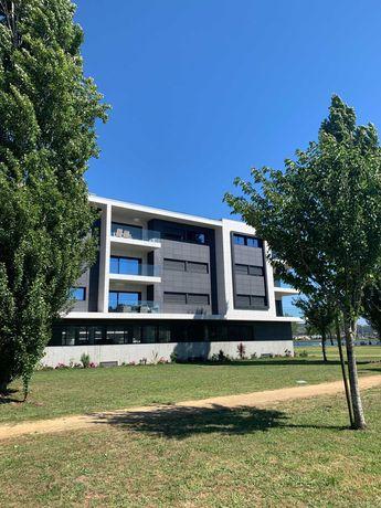 Apartamento T2 Novo, Parque da Cidade, Viana do Castelo