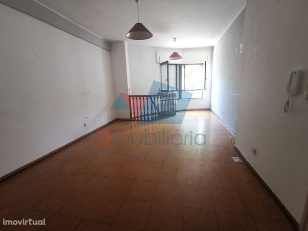 Apartamento T2 Venda Beja