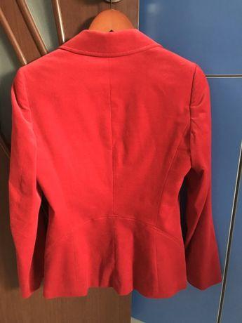 Женский пиджак Escada.Оригинал!