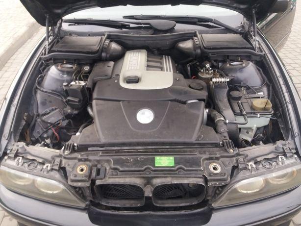 двигун мотор коробка мост стартер.сцепленіє.гінератор.кондиціонер