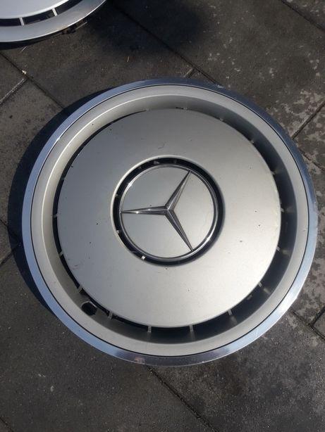 Kołpak Mercedes Benz w124 w202 oryginał