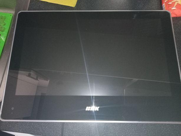 Телевизор BBK с DVD