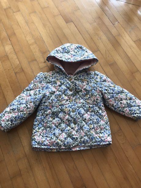 Весняна куртка M&S