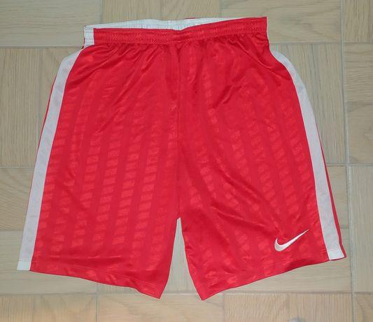 Spodenki Nike r. M Dri Fit NOWE