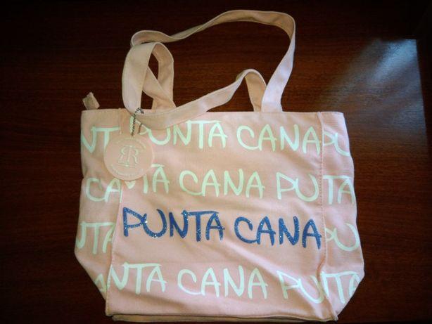 Punta Cana - Souvenir