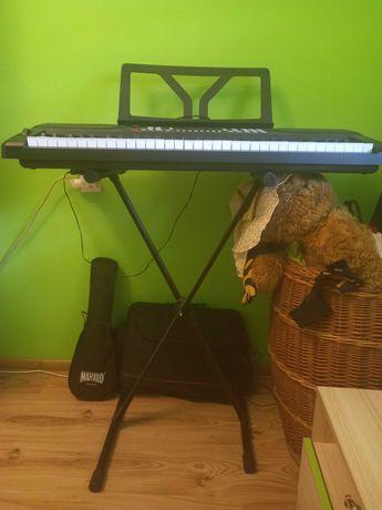 Keyboard Schubert