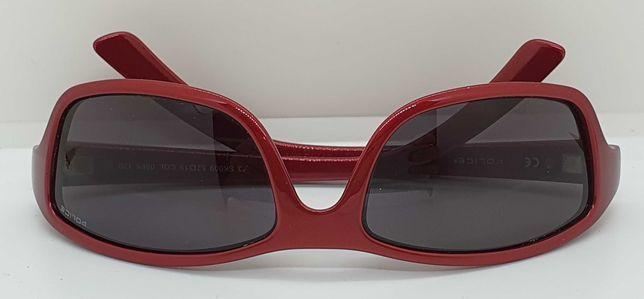 Óculos de Sol para Criança | Police **Oferta Spray e Envio**