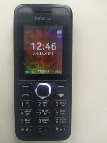 Мобильник Нокиа 130