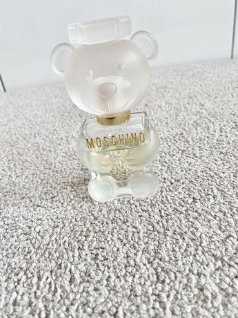 Perfumy moschino toy 2