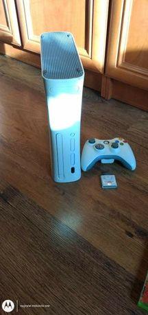 Xbox 360 super stan
