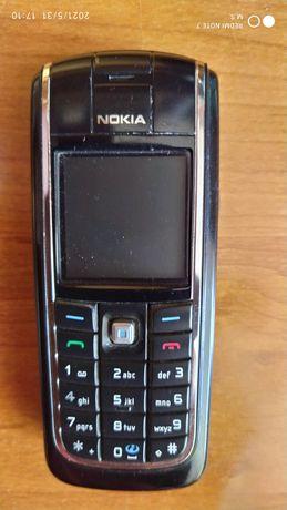 Nokia 6020 stan bardzo dobry