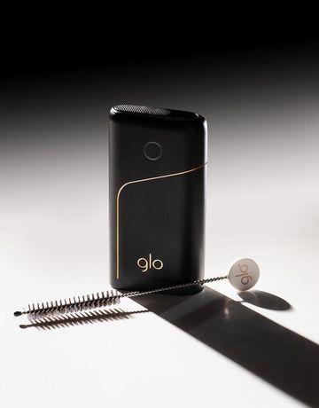 GLO Nano,Pro,Hyper