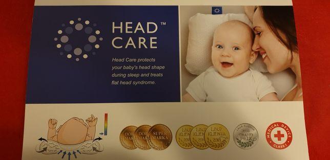Head Care