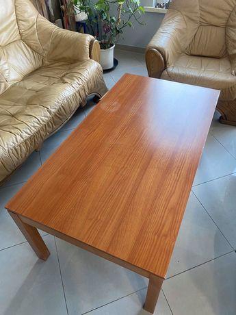 Ława/stolik do kompletu wypoczynkowego