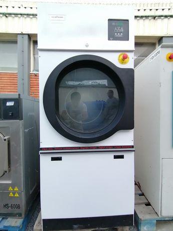 Miele aluguer Máquina de lavar roupa e calandra