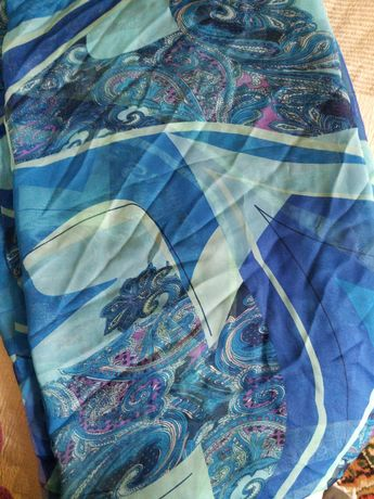 Ткань для пошива