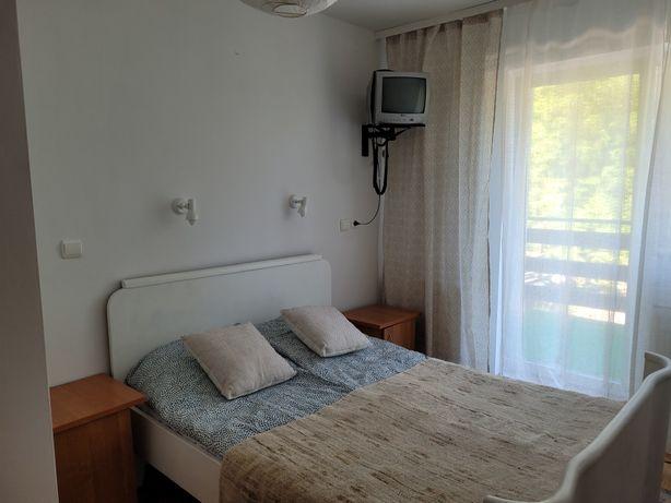 Pokój 2 osobowy Szteklin