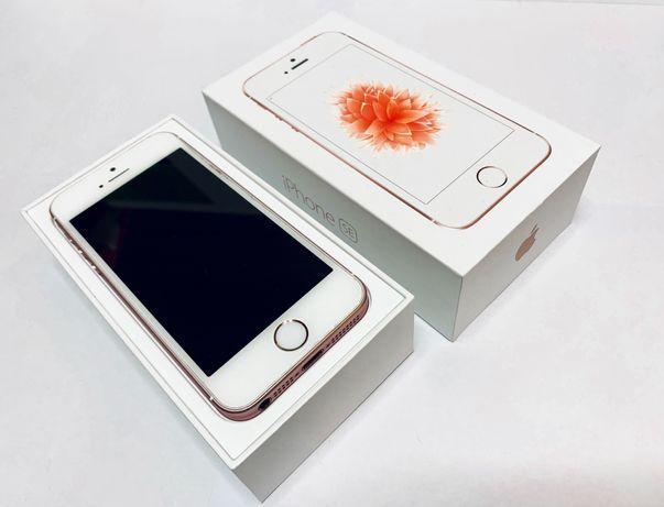 iPhone SE plus casy na telefon