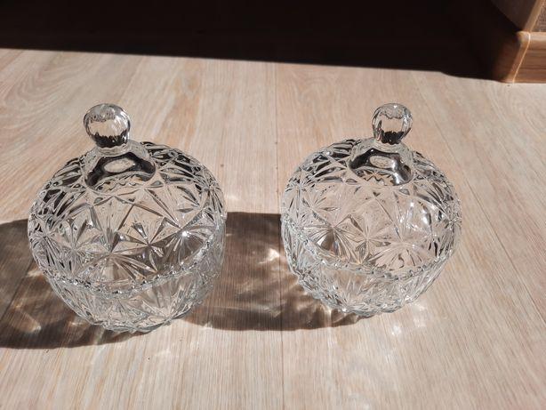 Сахарница конфетница салатница ваза вазочка
