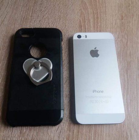 sprzedam iphone 5s.