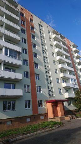 Продажа 1к квартиры 34 м2, Иванков