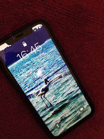 Продам Iphone xr 64 gb черный