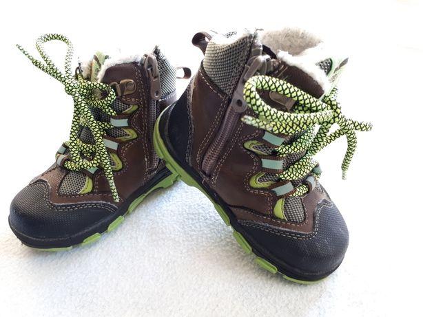 Cool Club buty zimowe śniegowce 22