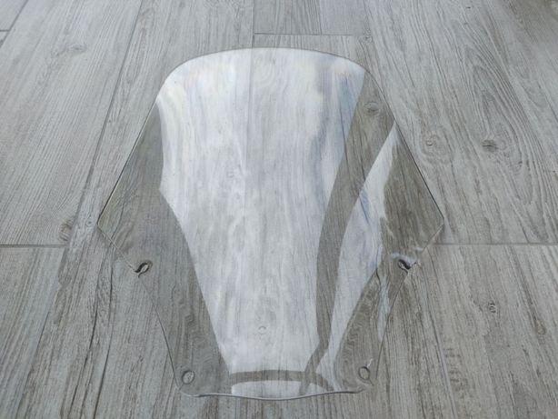 Oryginalna szyba Honda Forza 2015