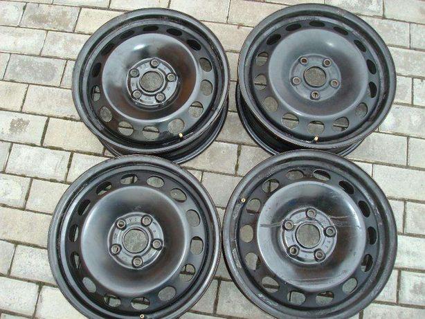 Продам диски колёсные стальные