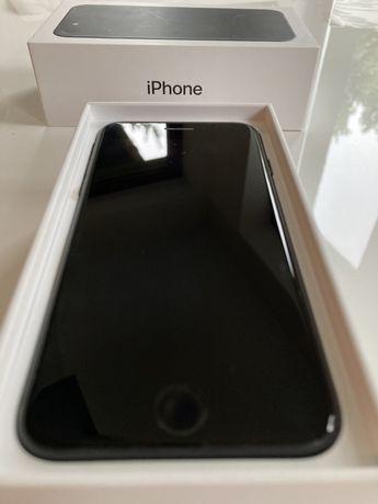 iPhone 7 z nową baterią