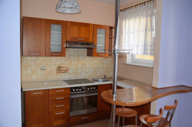 Mieszkanie 2 pokojowe z garażem Górczewska 226, Bemowo