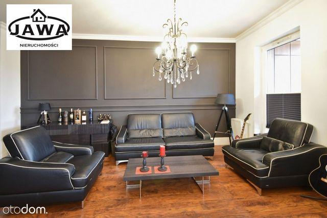 Apartament 4 Pokoje / Taras 30 m2 / Blok z 2014 r.