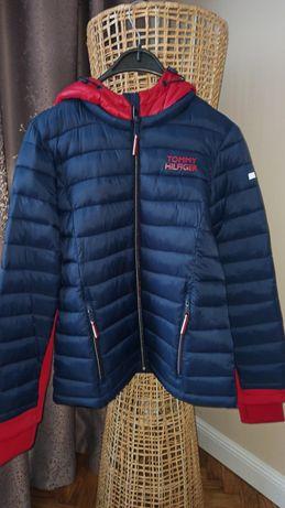 Жіноча курточка,розмір S