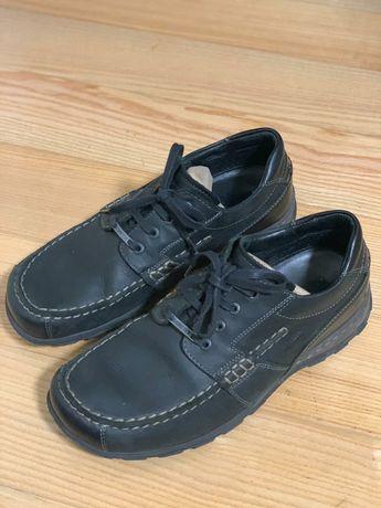 Sapatos Camel Active - tamanho 43,5