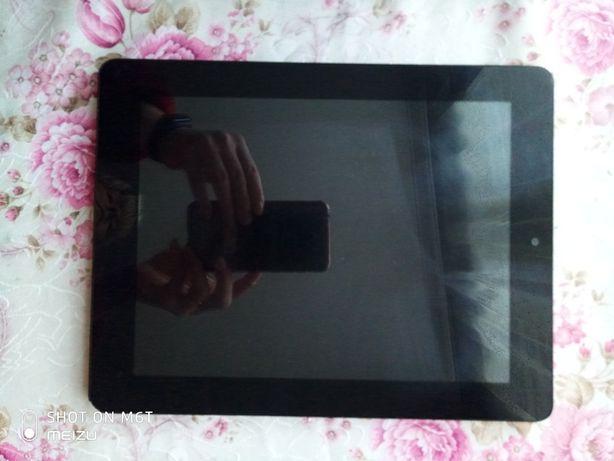 Продам планшет Onda V971