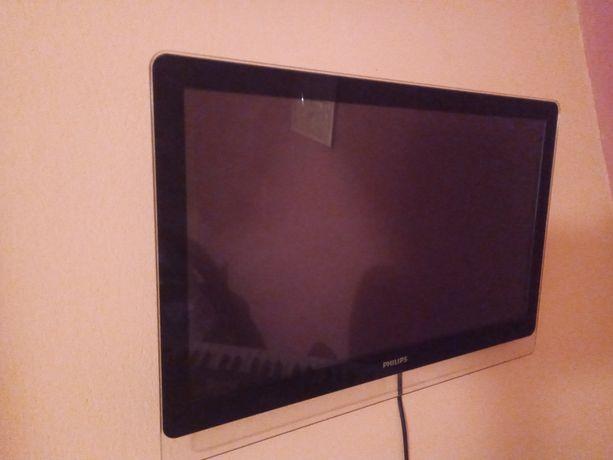 Sprzedam telewizor Philips 26 cali DvBT