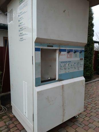 Промышленый Фильтр для воды