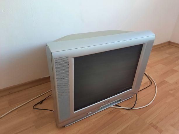 Telewizor sharp.