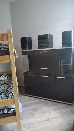 Miejsce w pokoju dla osób prywatnych oraz osób z Ukrainy
