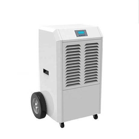 Осушитель воздуха Celsius MDH-158H