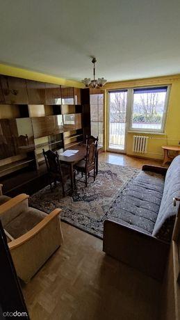 Mieszkanie 3 pokojowe, piętro 1, ul. Kołłątaja